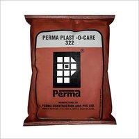 PERMA PLAST -O-CARE