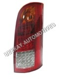 TAIL LAMP ASSY SUTLEJ BUS