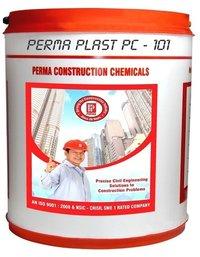 Perma Plast PC