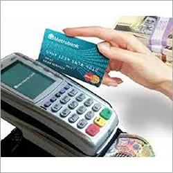 Sale Terminals BIS Registration