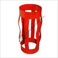 DOUBLE BOW SINGLE PIECE CENTRALIZER