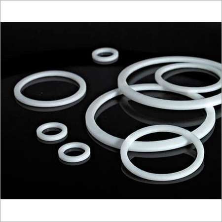 PTFE Spacer