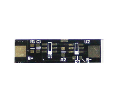 Prot. Circuit Board