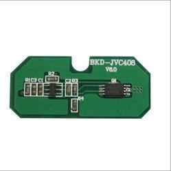 Protective Circuit Board