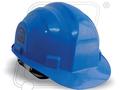 Engineering Safety Helmet