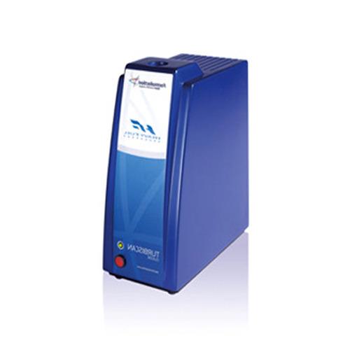 Stability Analyzer for Heavy Fuels