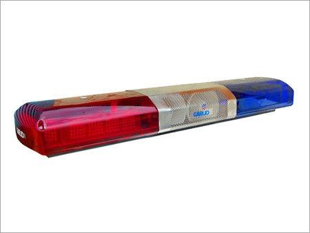 Mars Voice Series II Blue-Red