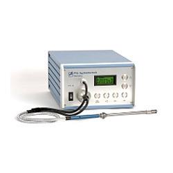 Flocculation Titrimeter - Asphaltene Flocculation
