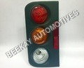 TAIL LAMP ASSY TATA MAGIC