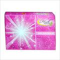 Bridal Glow Facial Kit