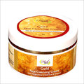 Gold Cleansing Cream