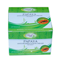 Papaya Anti Pigmentation Cream