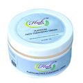 Platinum Cleansing Cream