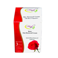Rose Hair Remover cream