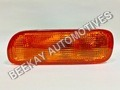 PARKING LIGHT ASSY BOLERO
