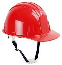 Safety Helmet For Industris Use