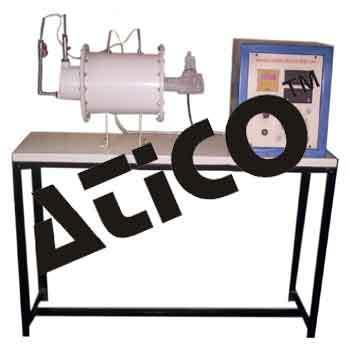 Heat Transfer Scientific Lab Equipment
