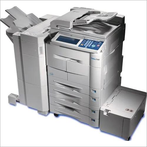 Copying Machines / Duplicators