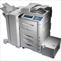 Copying Machines / Duplicators