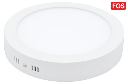 LED Panel Light Surface Mount