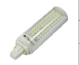 LED COB Down Lights