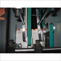 Fully Automatic Carton Folder Gluer Machine