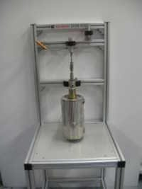 Hydrothermal Synthesis Autoclaves