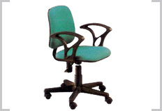 Chair Distributer