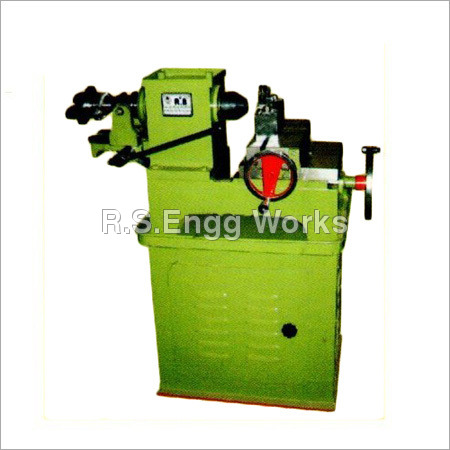 Manual Adda Machine