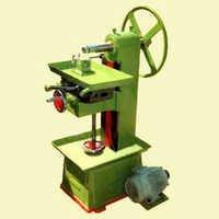 Gattu Milling Machine