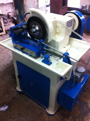 Pipe Cutting Machine manufacturer