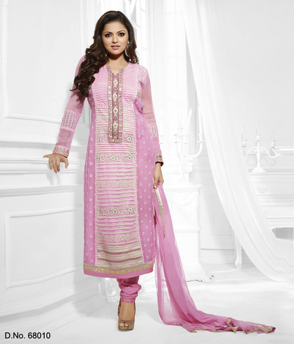 New Stylish Anarkali Suits