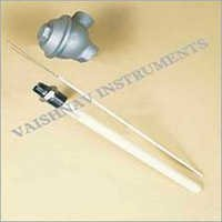 Ceramic Thermocouple