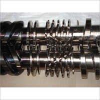 Press Tool Accessories