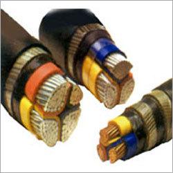 LT PVC XLPE Power Control Cable