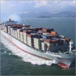 Shipment Service