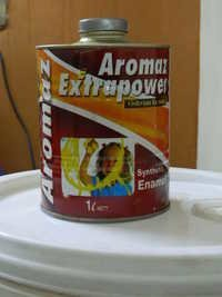 Aromaz Apoxy & PU Paint