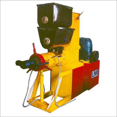 Chow Sewai Machine