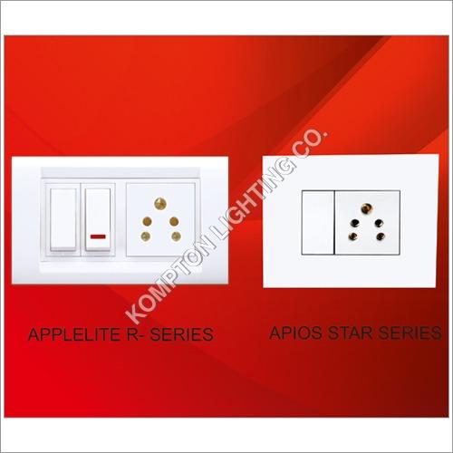 Applelite APIOS STAR  Modular Series