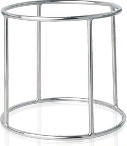WIRE HEAVY BOWL STAND