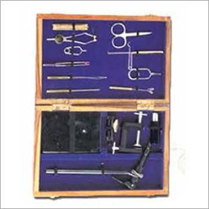 Fishing Tool Kits