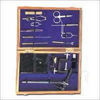 Fishing Tool Kits