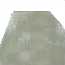 Industrial Glass Epoxy Sheet