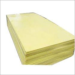 Fiberglass Epoxy Laminate Sheet