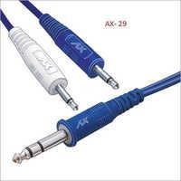 P-38 STEREO - 2 EP  CORD