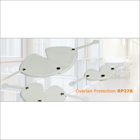 Ovarian Protection