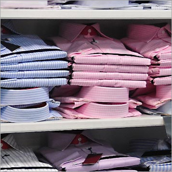 Formal Shirt Fabric