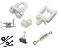 Cable Fastener