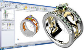 Software management System