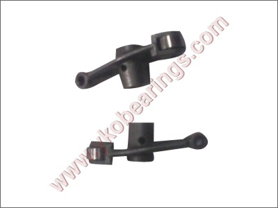 TAPPET ROCKER ARM COMPACT